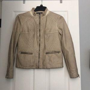 Baccini Jacket